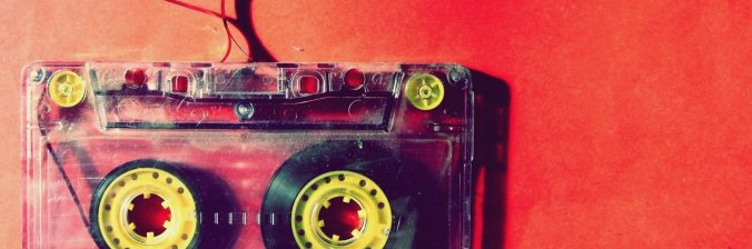 cropped-music-1285165_1920.jpg