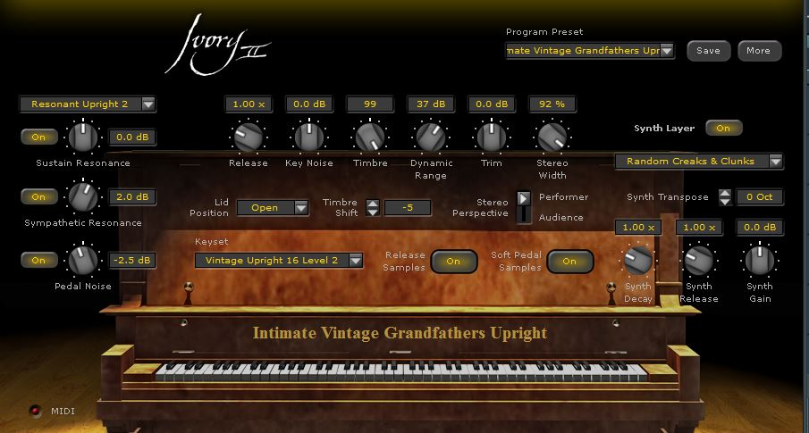 ivory-intimate-vintage-gf-upright