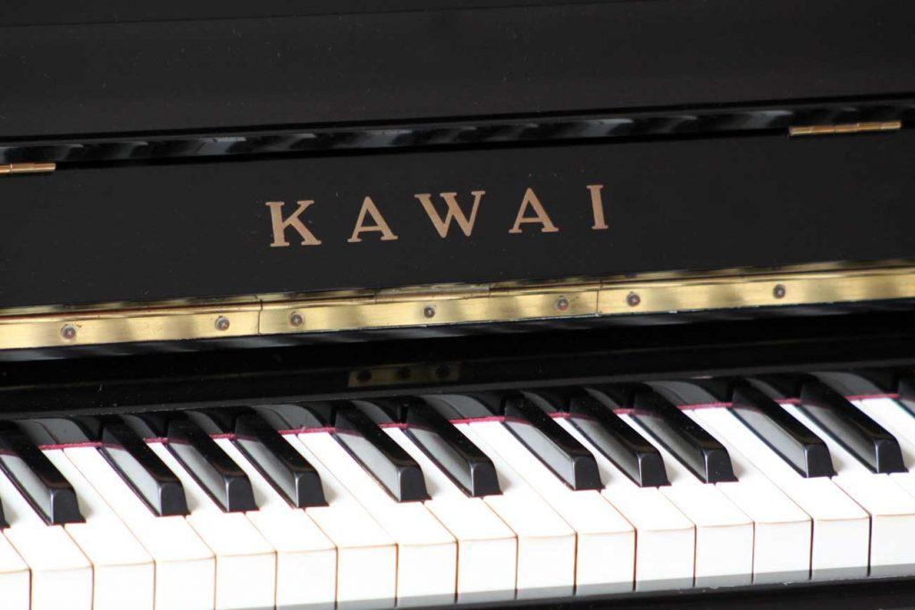 KawaiK20_7-1-1024x683