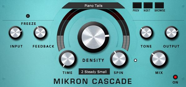 Getting Authentic Piano Sound from Sampled Pianos and Piano Plugins