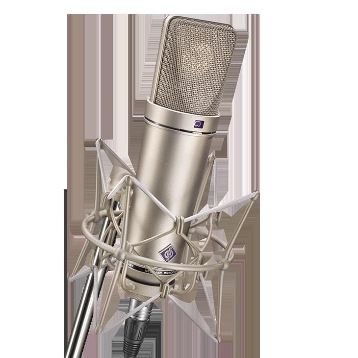 product_detail_x2_desktop_U-87-Ai-Studio-Set_Neumann-Studio-Microphone_M